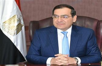 وزير البترول: اكتشافات الغاز بشرق المتوسط ستسهم في تعزيز العلاقات بين دول المنطقة