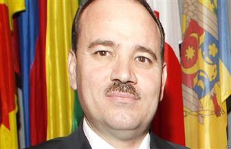 رئيس ألبانيا السابق: الإرهاب والراديكالية من أهم التحديات التي تواجه الشعوب