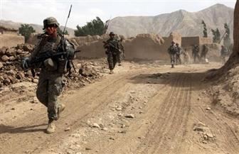 مقتل أحد أفراد قوات حلف شمال الأطلسي في أفغانستان