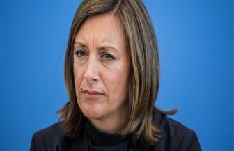 ألمانيا: الضربة الأمريكية على سليماني رد فعل على استفزازات إيران