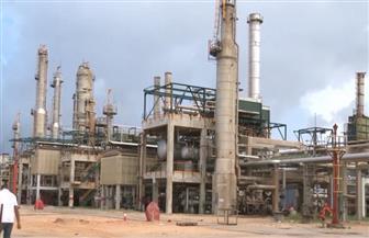 """""""مؤسسة النفط الليبية"""":  زيادة إنتاج حقل أبو الطفل النفطي"""