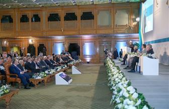 رئيس وزراء قيرغيزيا: للعرب دور مهم فى تقدم آسيا