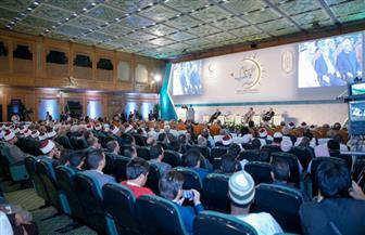 رئيس وزراء الأردن الأسبق: نعرف عيوبنا كعالم إسلامي ونراها تتطور ولا نعمل على حلها