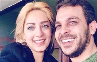 مي حلمي تكشف عن سبب طلاقها من محمد رشاد
