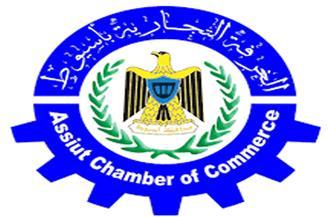 رئيس الغرفة التجارية بأسيوط: افتتاح مركز التميز ومكتب الغرفة بديروط أبريل المقبل
