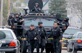 """إغلاق مكاتب لشبكة """"سي إن إن"""" و""""تايم وارنر"""" بنيويورك وتقاريرعن عبوة مثيرة للريبة"""