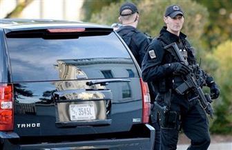 أمن الرئاسة الأمريكية: التحقيق في طرود مثيرة للريبة أرسلت إلى البيت الأبيض وأوباما وكلينتون