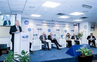 """""""الابتكار أو الاندثار"""".. تعرف على تفاصيل التقرير العربي العاشر للتنمية الثقافية"""