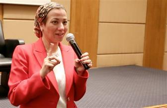 وزيرة البيئة تفتتح أعمال الجلسة العامة لمؤتمرالأطراف الرابع عشر للتنوع البيولوجي