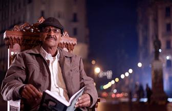 """تصدر في ذكراه الأولى.. العثور على مجموعة قصصية جديدة للكاتب الراحل """"مكاوي سعيد"""""""