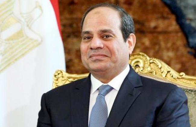 الرئيس السيسي يفتتح اليوم مسرح شباب العالم بشرم الشيخ -
