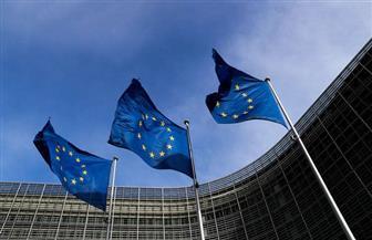 الاتحاد الأوروبي يقترب من حظر منتجات البلاستيك التي تستخدم لمرة واحدة
