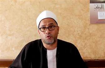 أوقاف دمياط تخصص 71 مسجدا للاعتكاف في شهر رمضان