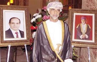 سلطنة عمان تشارك في اجتماعات وزراء البيئة العرب.. وبحث 22 ملفا حول مشروع الأحزمة الخضراء