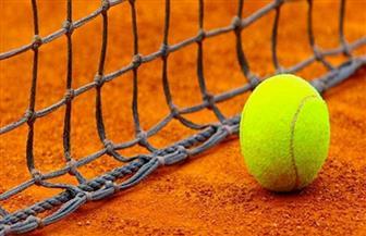 انطلاق بطولة القليوبية المفتوحة للتنس بمشاركة 300 لاعب ولاعبة.. غدا
