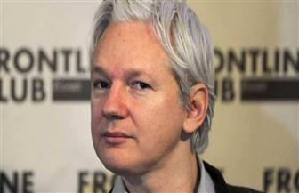 ماذا قالت بريطانيا حول ترحيل مؤسس ويكيليكس؟
