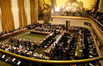 موسكو تدعو للحفاظ على معاهدة نووية قررت واشنطن الانسحاب منها
