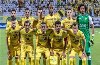 مدرب «الوصل»: مواجهة «الجزيرة» مهمة  لكلا الفريقين في الدوري الإماراتي