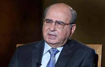 رئيس وزراء الأردن الأسبق: الأزهر عنوان رئيسي في الحياة الإسلامية والدينية والثقافية