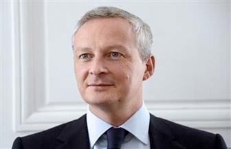 فرنسا تضاعف قيمة خطة الطوارئ إلى 100 مليار يورو.. وتتوقع ارتفاع العجز إلى 7.6%