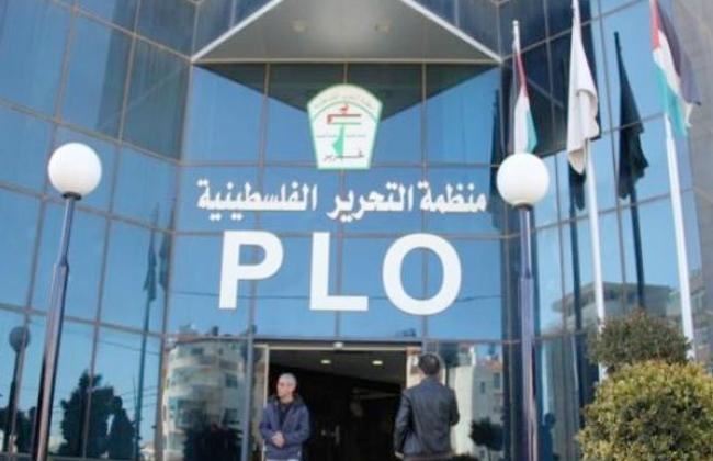 عضو بمنظمة التحرير الفلسطينية الاحتلال يحاول إثناء إدارة بايدن عن إعادة العلاقات مع الفلسطينيين