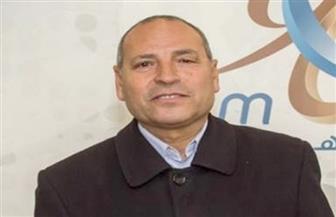 نائب محافظ القاهرة: نقل موقف الميكروباص من ميدان المطرية لمسطرد