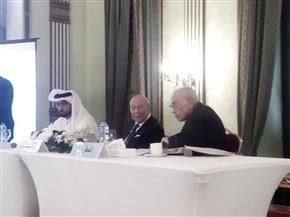 محمد فايق: الشبكة العربية لحقوق الإنسان ستركز على أهداف التنمية المستدامة 2030