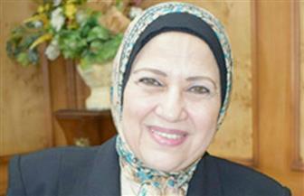 إحالة 6 عاملين بجمارك بورسعيد والرقابة على الصادرات والواردات للمحاكمة العاجلة بتهمة التزوير والإهمال
