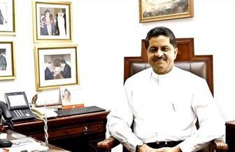 """رئيس """"ثومباي الإماراتية"""": ضخ ٥ مليار جنيه استثمارات في مصر"""