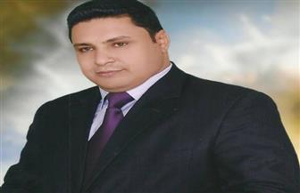 منتصر العمدة: «المصريين الأحرار» يجهز قانون للأحوال الشخصية يجرم زواج القاصرات