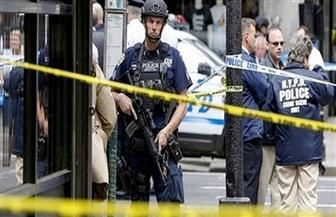 الشرطة الأمريكية: إطلاق نار عند معبد في سان دييجو يُوقع مصابين واحتجاز رجل