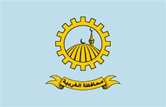 """""""طنطا مدينة البدوي"""" فى فعالية تثقيفية وفنية لـ""""ثقافة الغربية"""".. اليوم"""