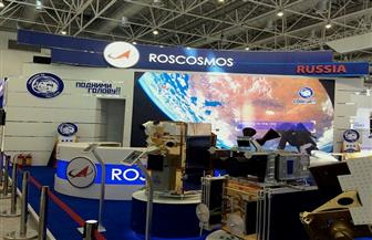 شركة روسية تخطط لإنتاج كاميرات لكشف الحرائق من الفضاء