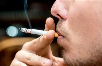 تضاف بغرض تسهيل استنشاقها.. احترس مواد سكرية قاتلة فى السجائر