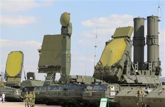 روسيا تنشر منظومات تشويش إلكتروني على مواقع تمركز الناتو