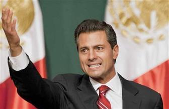 المكسيك تمنح أول تصاريح عمل للمهاجرين من أمريكا الوسطى