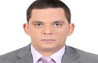 """تغطية خاصة لمؤتمر الشباب بشرم الشيخ على قناة """"فرانس 24"""""""