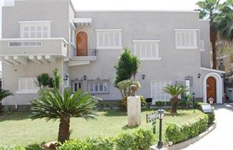 مركز رامتان الثقافى يحتفي بطه حسين فى ذكرى رحيله