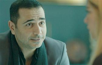 """نور محمود: أنا فاسد في """"كدبة بيضا"""".. وشرير في""""كارمن"""""""
