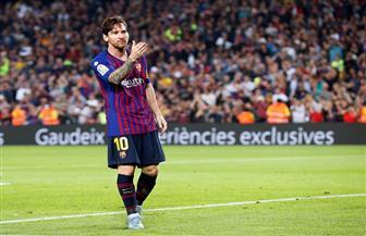 برشلونة يثأر من ليفانتي.. وأشبيلية يعود إلى الانتصارات