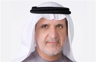 """نائب رئيس """"دبي الدولية للقرآن"""": مصر حاضرة في قلوب العرب وجميع المسلمين.. ولن يحلق الشباب إلا بالعلم والأخلاق"""