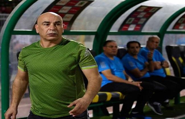 محافظ بورسعيد: رحيل حسام حسن وراء تراجع مستوى المصري.. والبعض يحاول ضرب استقرار الفريق -