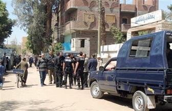 «إتاوات وفرض سيطرة وقتل».. إحالة 3 متهمين للمحاكمة الجنائية في قضية بلطجة بدار السلام