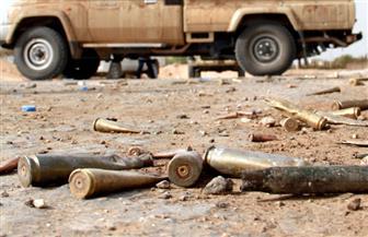 الصحة العالمية: 121 قتيلا و561 مصابا في ليبيا منذ اندلاع الاشتباكات