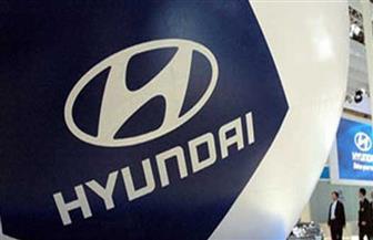 «هيونداي» تستدعي 272 ألف سيارة في أمريكا بسبب عيوب فنية