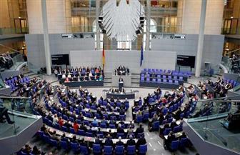 مجلس النواب الألماني يصوت لصالح رفض طلبات اللجوء من المغرب العربي