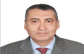 اتحاد المحاسبين والمراجعين العرب يعقد مؤتمرا السبت المقبل