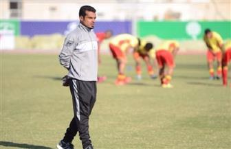 مدرب المنتخب السعودي للشباب بعد التأهل للمونديال: طموحنا لا حدود له