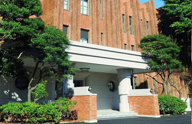 رئيس لجنة الشريعة بجامعة يابانية لـبوابة الأهرام على الشباب الانفتاح على العلوم للتعرف على صحيح الدين