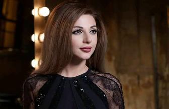 مريام فارس: أعتذر للشعب المصري عن سوء فهم كلماتي